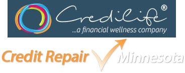 Credit Repair Minnesota